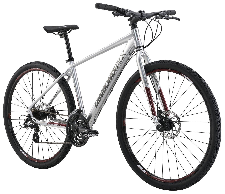 Diamondback Trace Complete Dual Sport Bike  $300 + Free Shipping