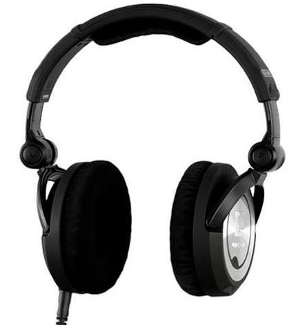 UltraSone Pro900i Headphones + $50 Newegg Gift Card $250 + free shipping