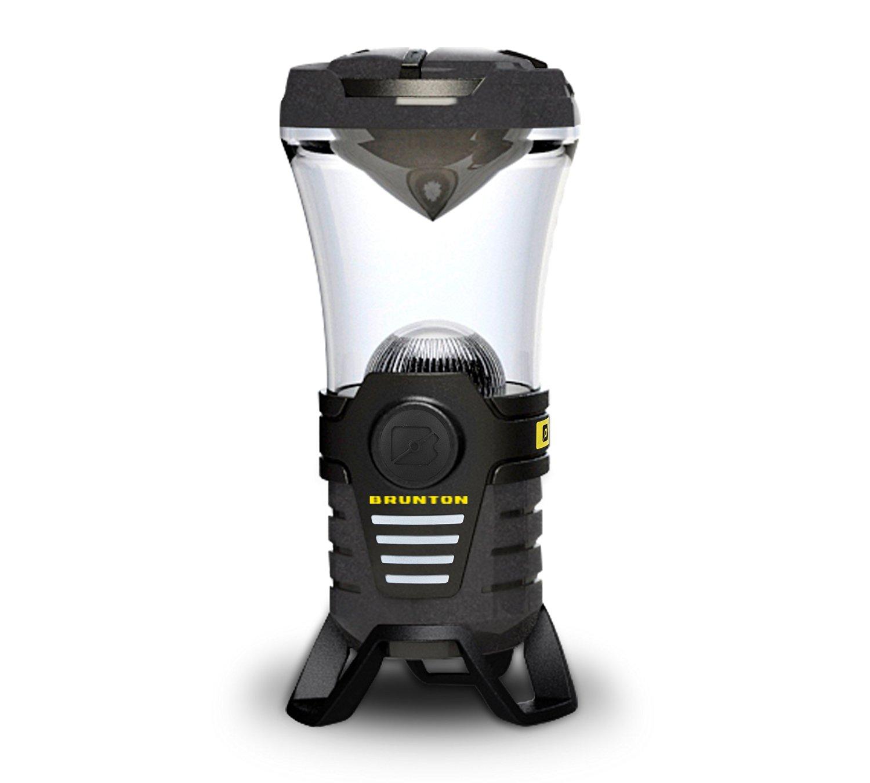 Brunton Lightwave Multi-Function Lantern for $23 Shipped