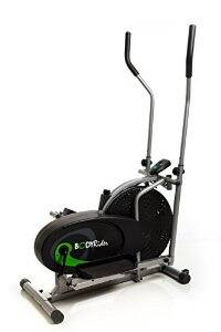 Body Rider Fan Elliptical Trainer - $65