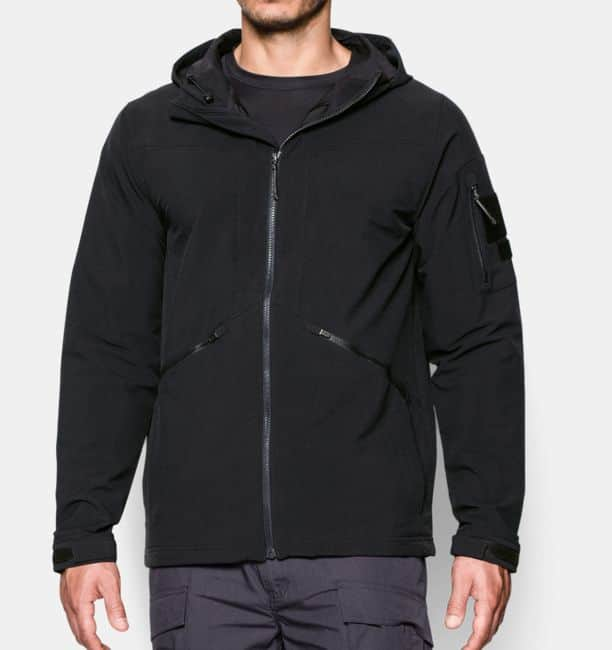 Under Armour: Select Outlet Styles  25% Off + Free Shipping