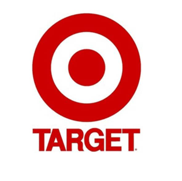 Target: Purchase $50 in Food and/or Beverage, Get $10 Off (11/13-11/19)