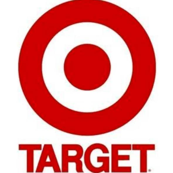 """Target: Purchase $100 in Baby Diapers, Baby Food, Infant Formula, Wipes & More, Get $25 Gift Card + Free Shipping """"4/30 - 5/06"""""""