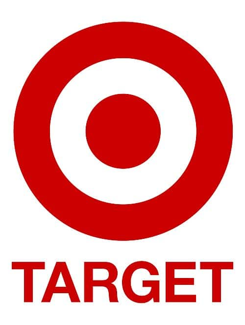 Target: Open a Debit or Credit REDcard & Receive a Coupon for an Extra 10% Off a Shopping Trip (Restrictions Apply) **5/7-5/20**