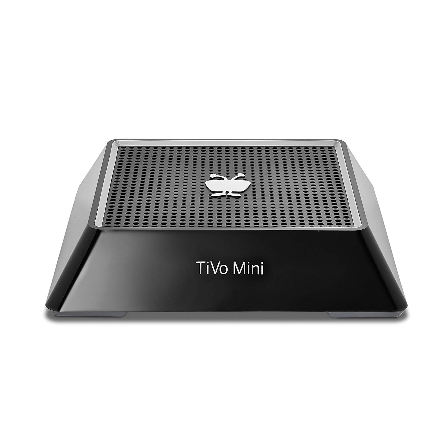 Tivo Mini Renewed for $99 plus tax, Free shipping