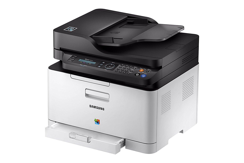 fry 39 s email exclusive samsung xpress c480fw laser printer. Black Bedroom Furniture Sets. Home Design Ideas