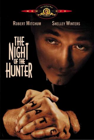 Night of the Hunter (HD Digital Download) $4.99
