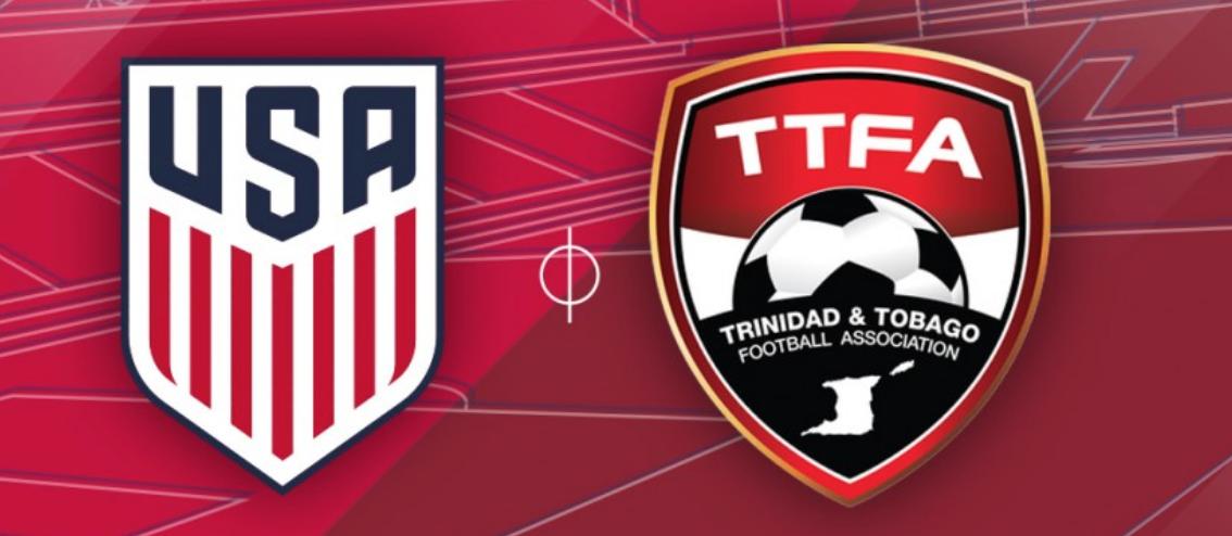 Soccer Fans: Watch USA vs Trinidad and Tobago or Argentina vs Ecuador World Cup Qualifying Live in HD Free via Go90 App