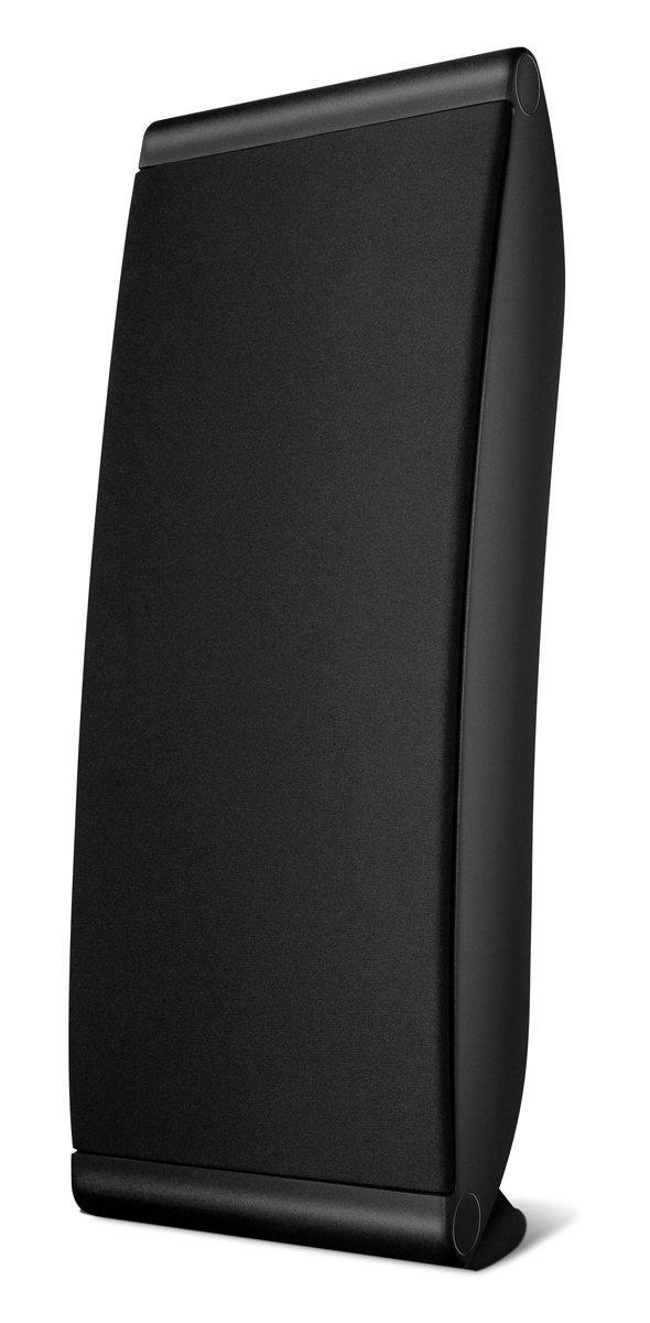 Polk Audio OWM5 Multi-Purpose Compact Loudspeaker Speaker (Single, Black) $49.95 + Free Shipping *10/17*