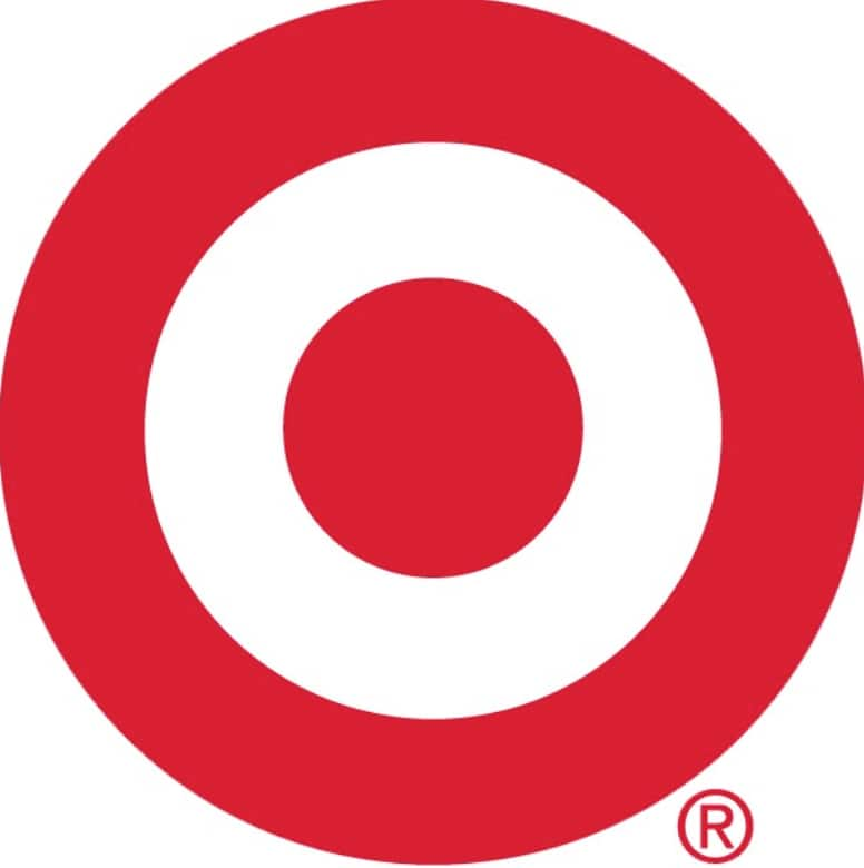 Target.com: Free Ship No Minimum Purchase Beginning Nov. 1