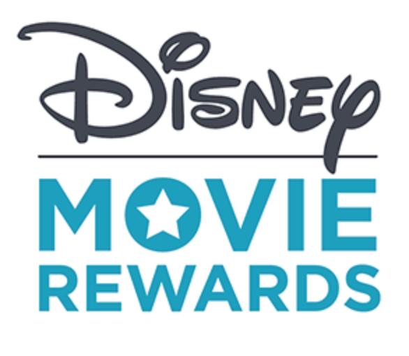 Disney Challenge 5 Free DMR Points - 1st Monday of Nov