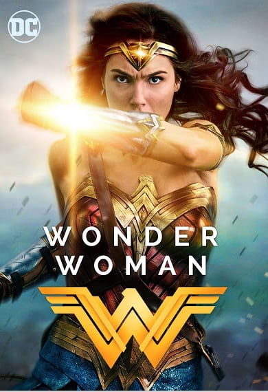 Digital hd movies wonder woman 2017 5 the lego batman movie deal image fandeluxe Image collections