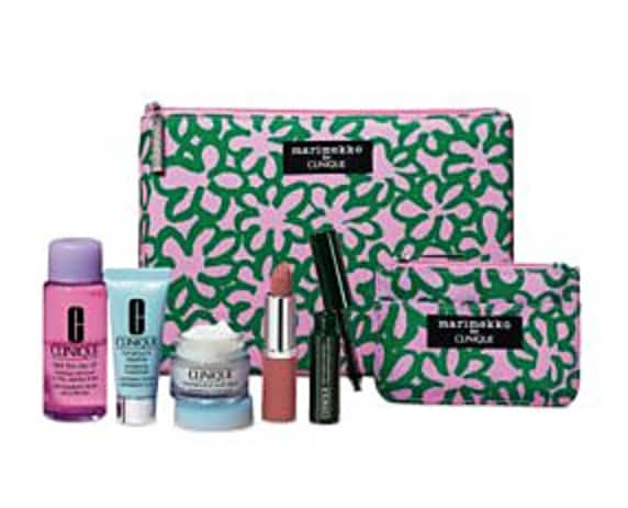 Buy 1 Get 1 30% Off Beauty & Fragrance + Free Shipping @ Belk