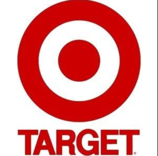 Target: Purchase $50 in Food or Beverages, Get $10 Target Gift Card + Free Shipping *3/25 - 3/31*