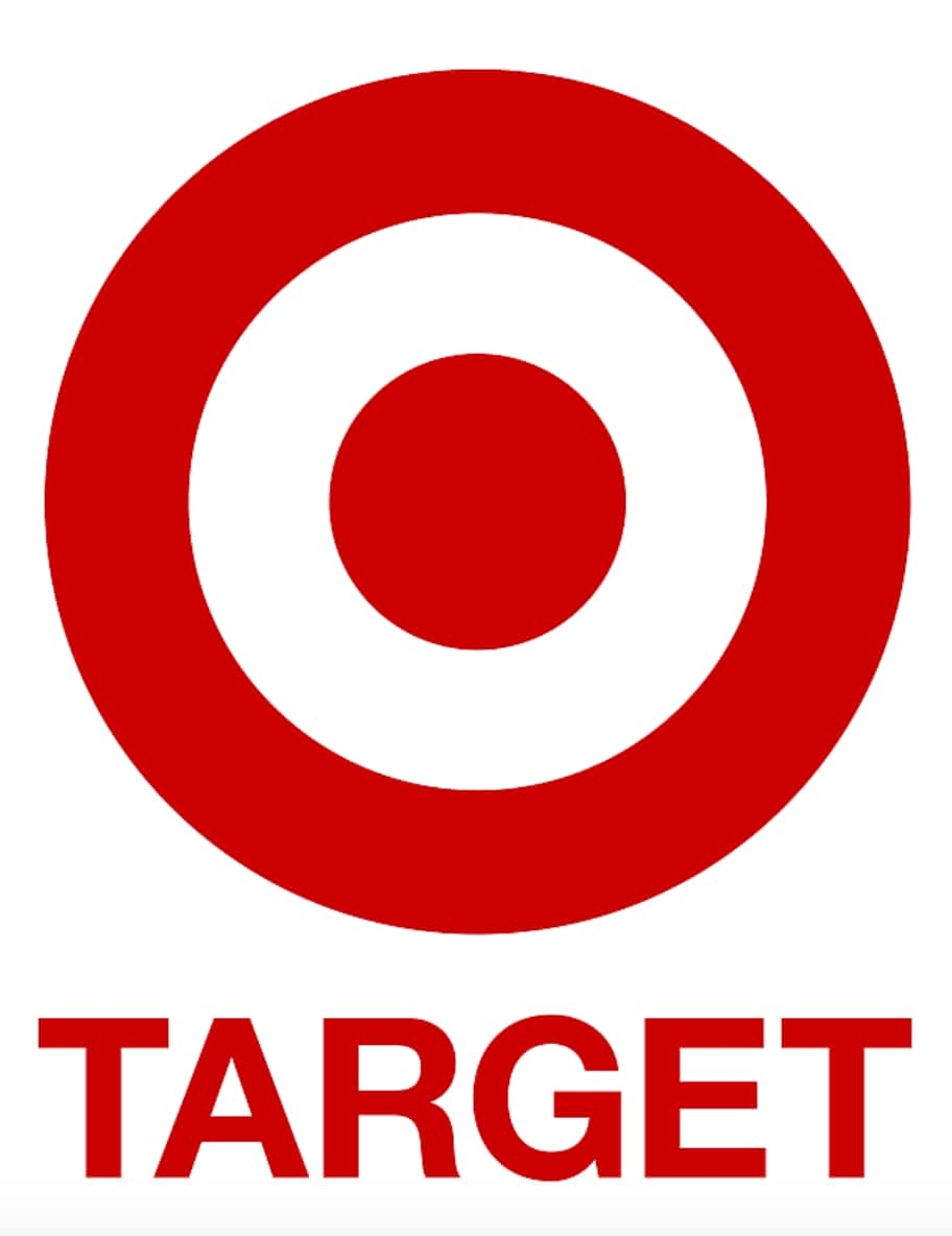 Target Car Seat Trade-In Program: Recycle & Get 20% Off Coupon Towards New Car Seat or Stroller (Valid In-Stores 4/22-5/5)