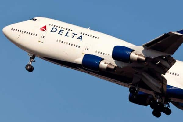Delta Airlines RT Flight: Los Angeles to/from Dallas  $115 (Travel Aug-Sept)