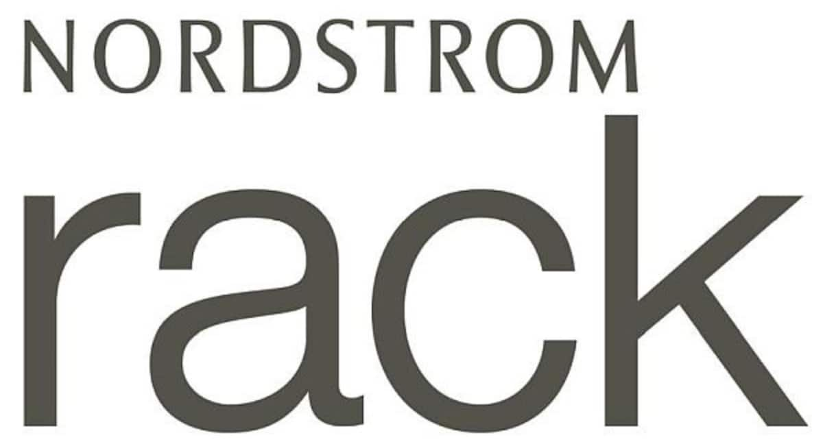 nordstrom rack last chance clearance event select clearance items