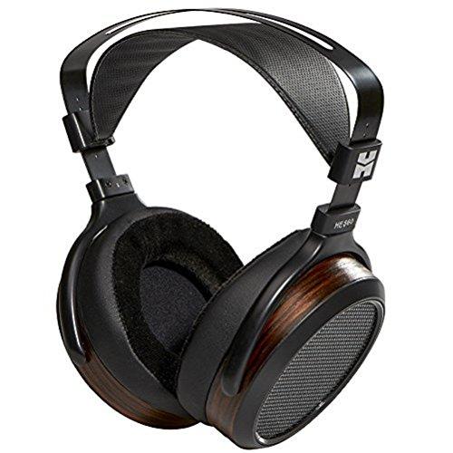 HiFiMan HE560 Planar Magnetic Headphones - Page 2 - Slickdeals net