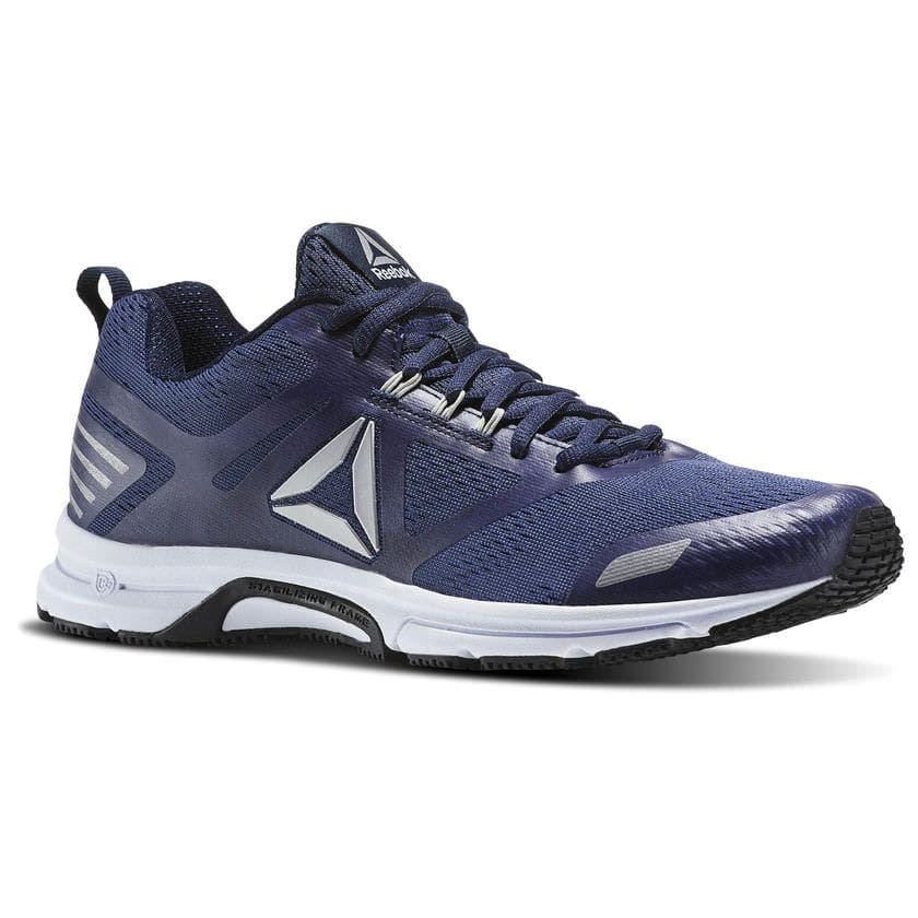 d5af2f90ea17ea Reebok  Men s Ahary Runner or Women s Instalite Running Shoes - Page ...
