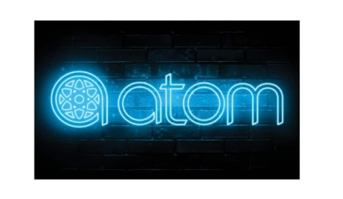 20% Off Atom Movie Tickets Gift Cards @ Target