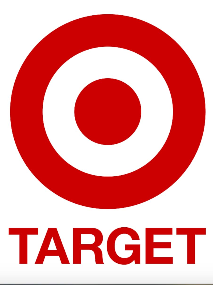 Target: Purchase $75 in Baby Diapers, Infant Formula, Training Pants & More Get $15 Gift Card + Free Shipping *6/10 - 6/16*