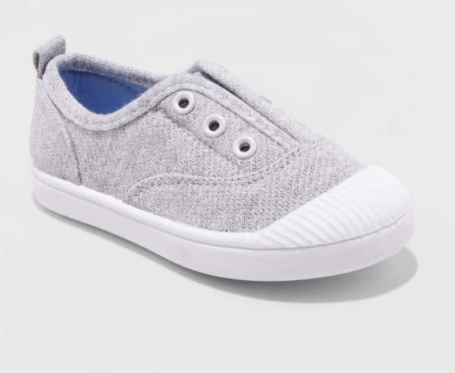 41132e7b2 Cat   Jack Toddler Shoes (Select Styles) - Slickdeals.net