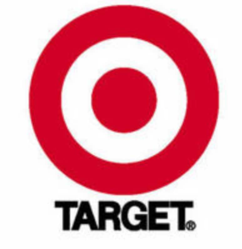 Target Stores: Free $5 Gift Card w/ Household Cleaning & Dish Care of $15 or More *8/19 - 8/25*