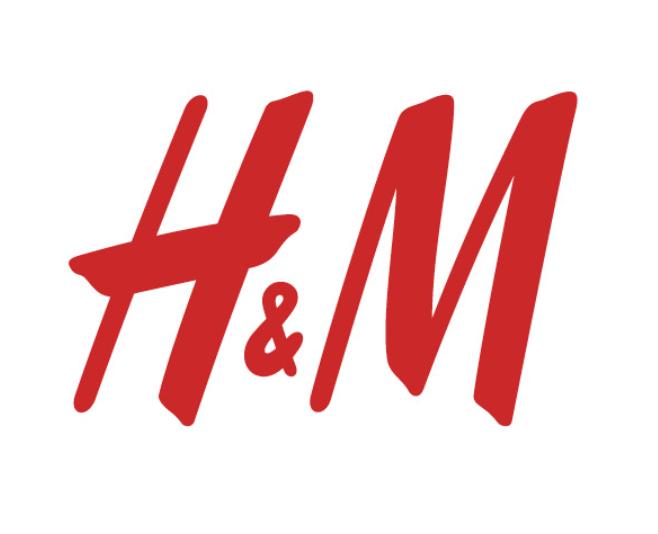H M Labor Day Sale Apparel Outerwear Accessories Home More