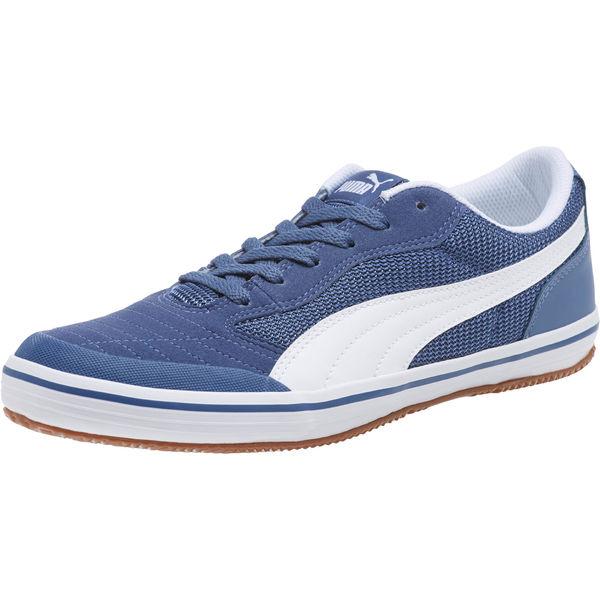 7c48eb49eb11 PUMA Labor Day Sale  30% Off Sitewide  Astro Sala Men s Sneakers ...