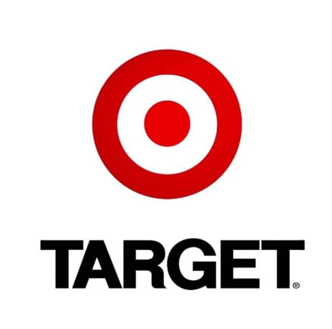 Target: Purchase $40 or more in Pet Care, Get $10 Off (9/30-10/6)