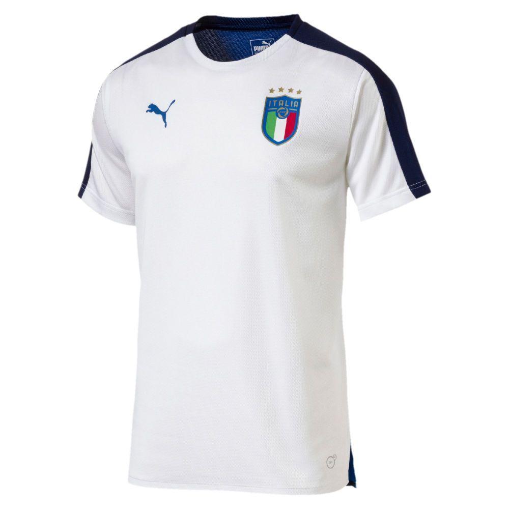 release date: 07acd c2669 Italian National Soccer Team Shirts | Azərbaycan Dillər ...