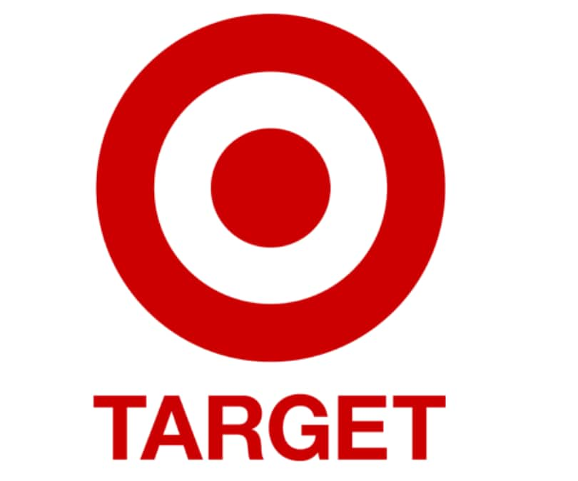 Target: All Video Games, All Board Games, All Movies & Kid's Books Buy Two Get One Free (Exclusions Apply) *10/28 – 11/3*
