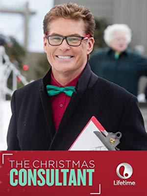 Last Chance For Christmas.Lifetime Christmas Movies Digital Hd The Christmas