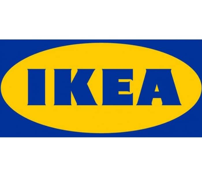 photo regarding Ikea Printable Coupon named IKEA Printable Coupon for Inside of-Keep Buys -