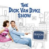 The Dick Van Dyke Show Season 1 (Digital HD) or Season 2 (Digital HD) $4.99 Each @ Apple iTunes