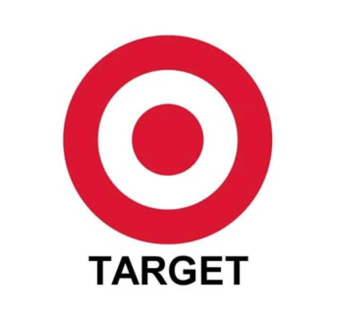 Target Spend 50 On Select Household Essentials Get 15 Target Gc