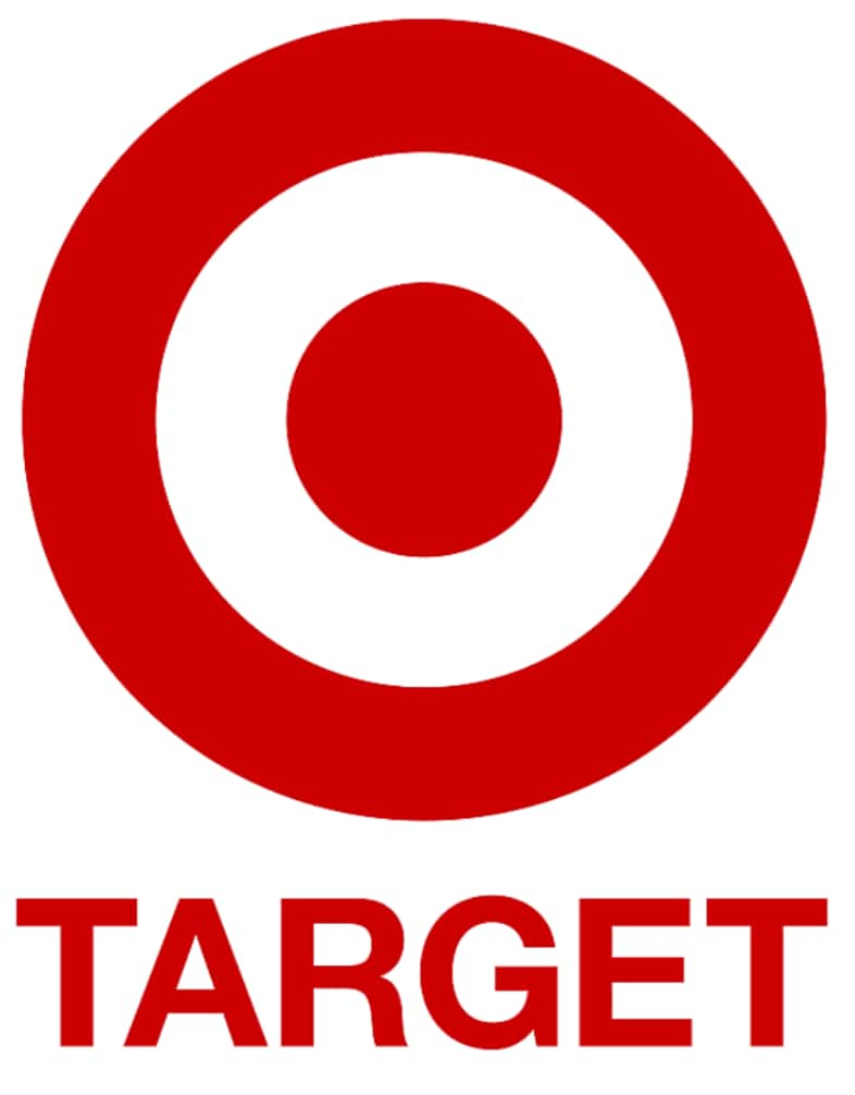 Free $10 Target Gift Card w/ $25 Ready-To-Drink Beverages Purchase @ Target Stores B&M *1/27 - 2/2*