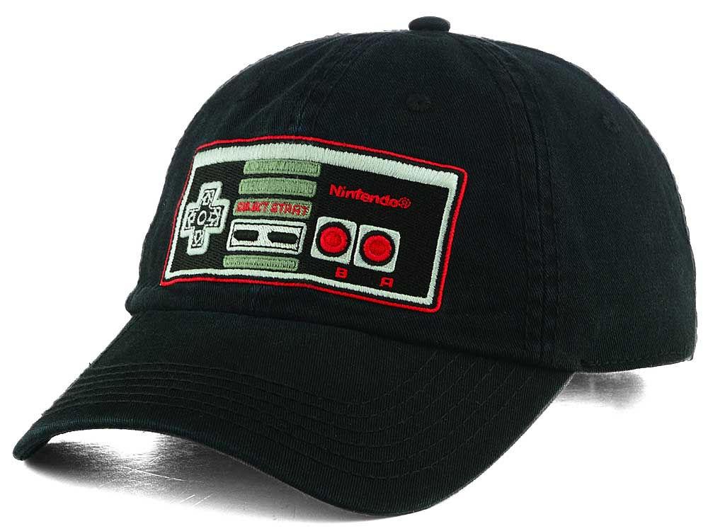 b85962336 Lids.com  Select Hats and Knits - Slickdeals.net