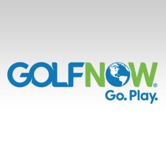 Xfinity X1 Customers: GolfNow App: Round of Golf - Slickdeals net