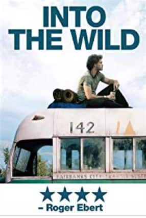 into the wild movie download link