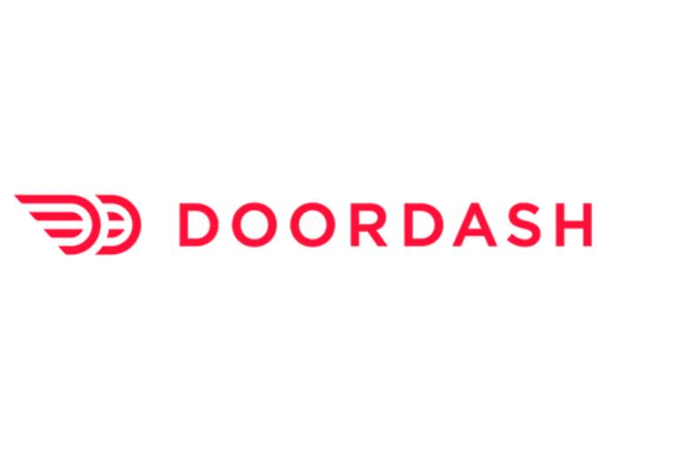 DoorDash Coupon for Additional Savings $15 Off $25+ (Valid Through 5/31/19)
