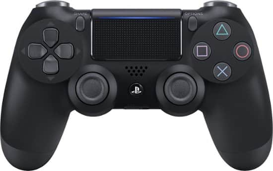 Best Buy Glitch: Sony PlayStation DualShock 4 Wireless Controller (various colors) $29.99 + Free Store Pickup