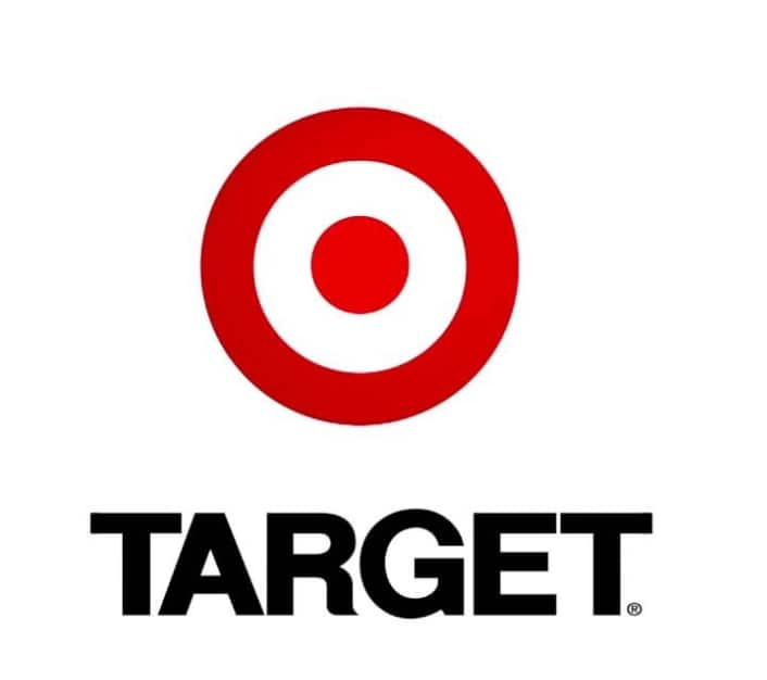 Target Stores B&M: Target REDcard: Save an Extra 5% Off on Food & Drinks on Top of Everyday 5% Discount w/ Coupon in Target App *6/2 - 6/8*