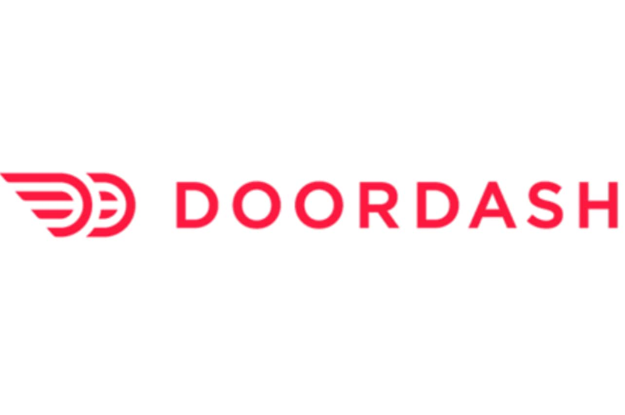 DoorDash Coupon for Food Pickup Orders at Participating