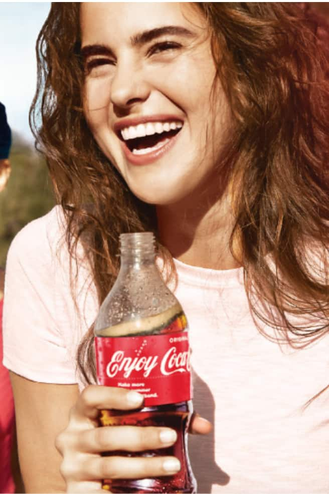 Buy One Get One Free Coca-Cola Bottles (20oz) Product Coupon @ Walgreens Stores
