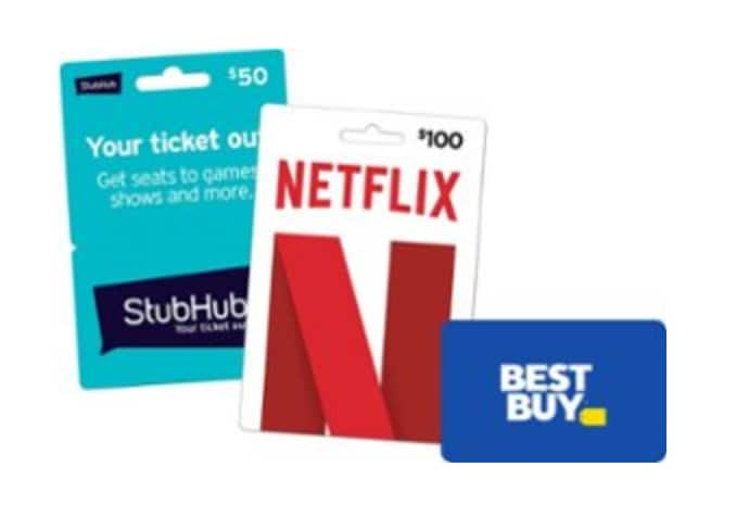 sling tv best buy coupon
