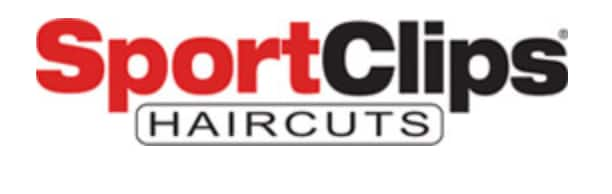 Free Haircut for Men @ Select Sport Clips (New Clients Only) YMMV
