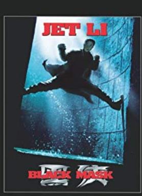 Digital HD Movies: The Bank Job (2008), Universal Soldier, Jet Li: Black Mask $4 Each & More