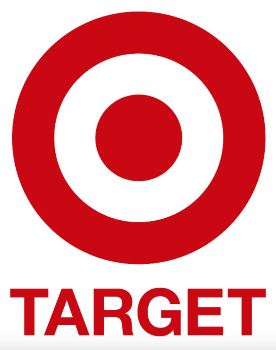 Target: Spend $50+ on Select Household Essentials, Get $15 Target Gift Card + Free Store Pickup *9/15 - 9/21*
