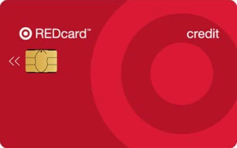 Target: Apply for a new REDcard (Debit or Credit), Get One-Time Coupon $50 Off $100+ w/ Approval (Exclusions Apply) *9/22-9/28*
